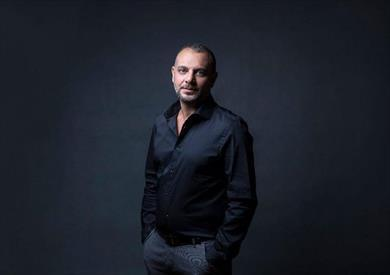 المخرج تامر محسن عن مسلسلات رمضان: الجمهور لا يغفر النهايات الضعيفة