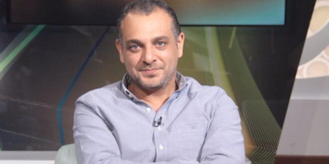 """تامر محسن: يزعجني تصنيفي كـ""""مخرج غير جماهيري"""".. وبعض المؤلفين """"ترزية"""" للنجوم"""