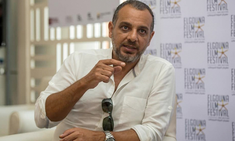 Egyptian director Tamer Mohsen on his love-hate relationship with Ramadan series